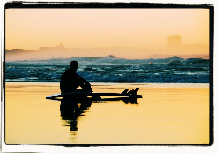 just returned from a great surf trip to portugal and are just wondering: where is the repeat button? #freshiesCrew #baleal #peniche #surfing #portugal