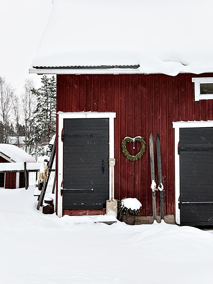 00-2015-christmas-home-photo-krista-keltanen-15