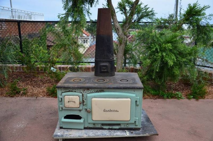 10 Best Early Kooka Stove Images On Pinterest Antique