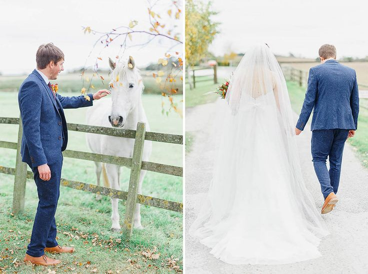 Stratton Court Barn Wedding by UK Destination Wedding Photographers Catherine & Andy | Fine Art Wedding Photography UK & Europe