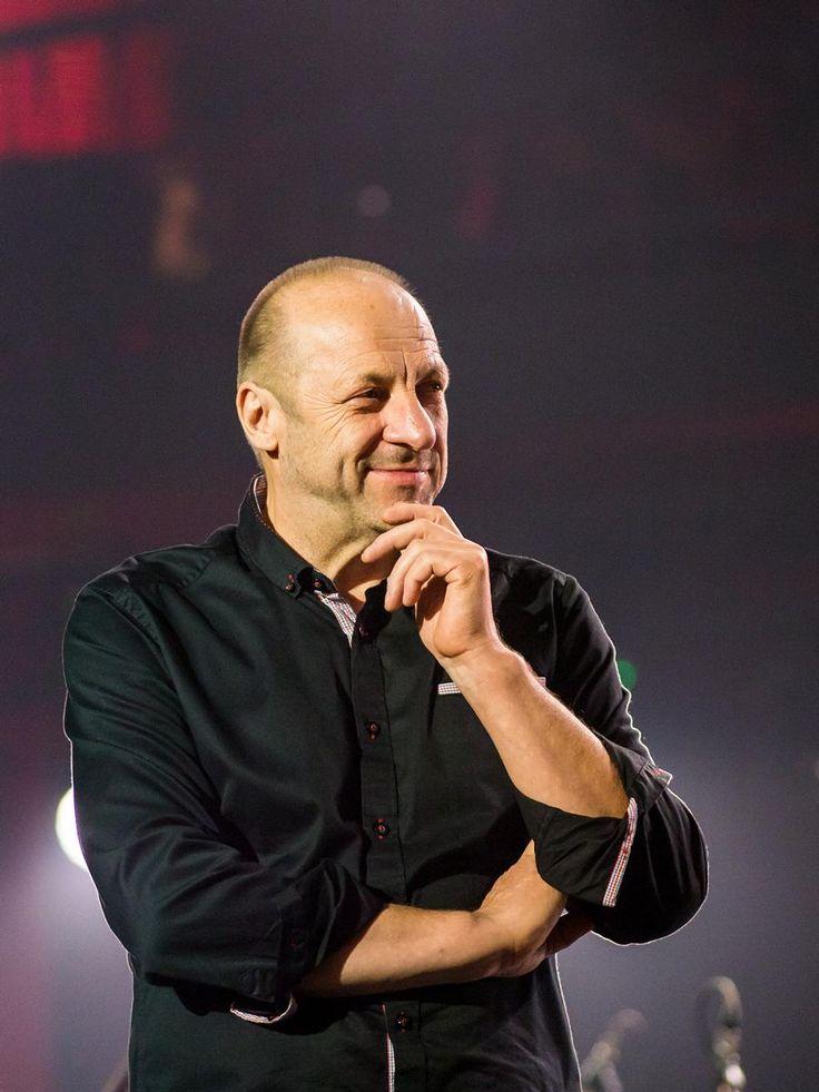 Zbigniew Preisner,  14.09.2013