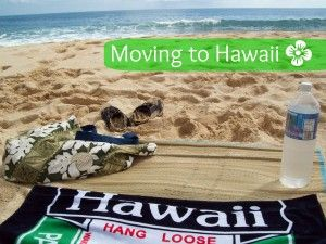 Moving Pets to Hawaii: Frequently Asked Questions (FAQ)