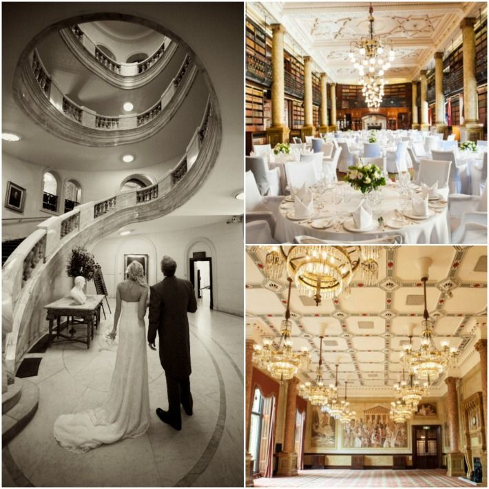 licensed wedding venues in north london%0A   venues for large weddings