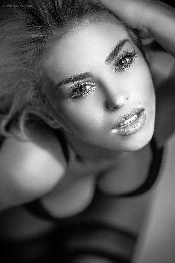?????????? Monika ????? Ryszard Suprun ?? 500px | beauty+ body ...