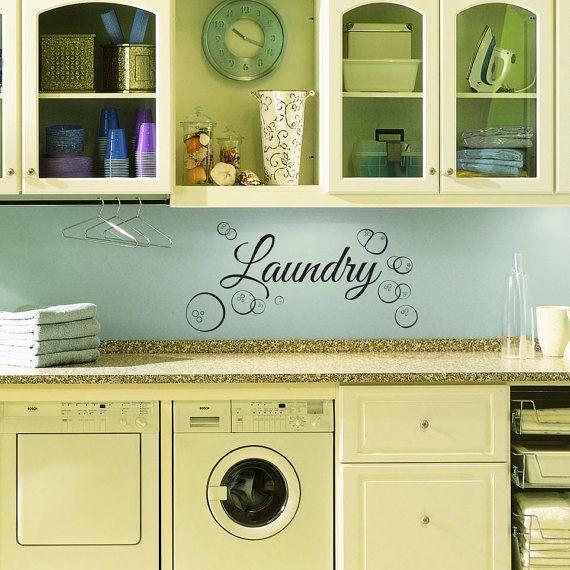 die besten 25 waschraum abziehbilder ideen auf pinterest w scheraum zitate. Black Bedroom Furniture Sets. Home Design Ideas