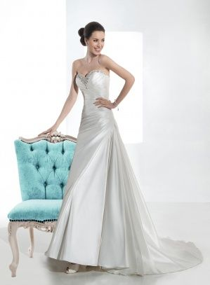 Illusions Style 3208 by Demetrios