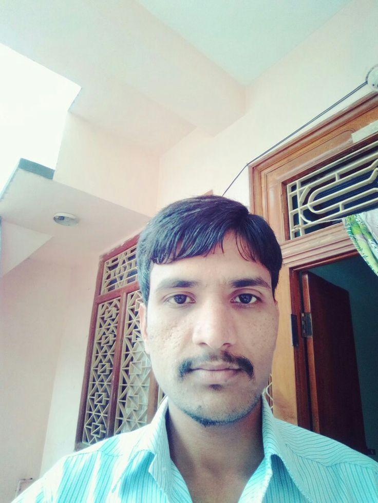 Dadagari Jeelan author