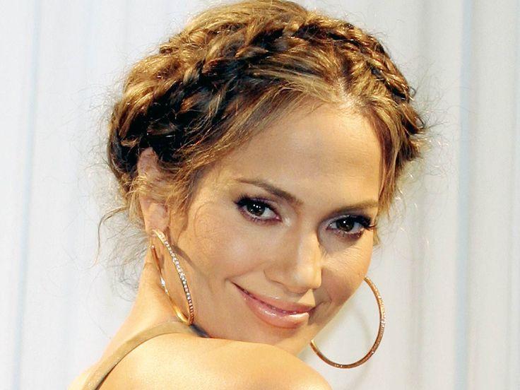Astounding 1000 Images About Hair On Pinterest Short Hairstyles Gunalazisus