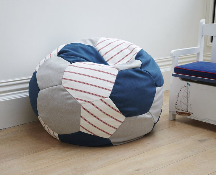 Get The Best Deal On Affordable Bean Bag Chairs IKEA  - bean bag chairs ikea, bean bag chairs ikea calgary, bean bag chairs ikea canada, bean bag chairs ikea singapore, bean bag chairs ikea uk, captivating Furniture ideas.