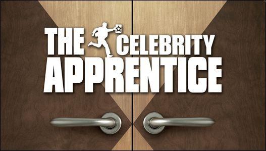 Us celebrity apprentice gene simmons