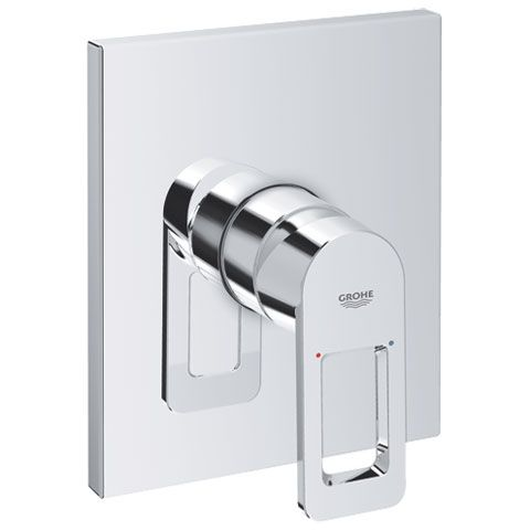 grohe 19455000 - Google Search