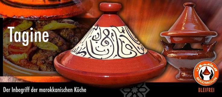 19 best tagine images on pinterest hand crafts city and food food. Black Bedroom Furniture Sets. Home Design Ideas