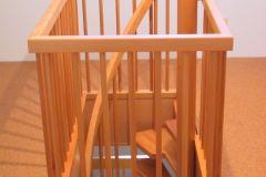 Treppentraum_Raumspartreppe_Buche_massiv_geoelt_S-Form_Galeriezugang_Ruck-Zuck-Treppe_Sambatreppe_04
