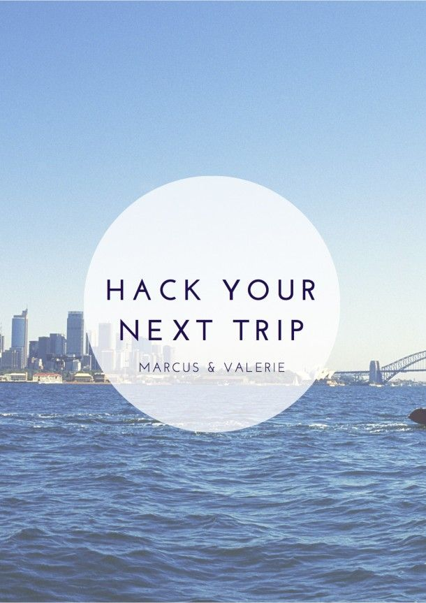 hack-your-next-trip-cover