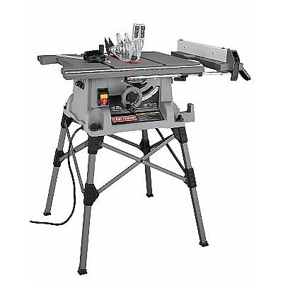 139 best tools images on pinterest for 99 table saw