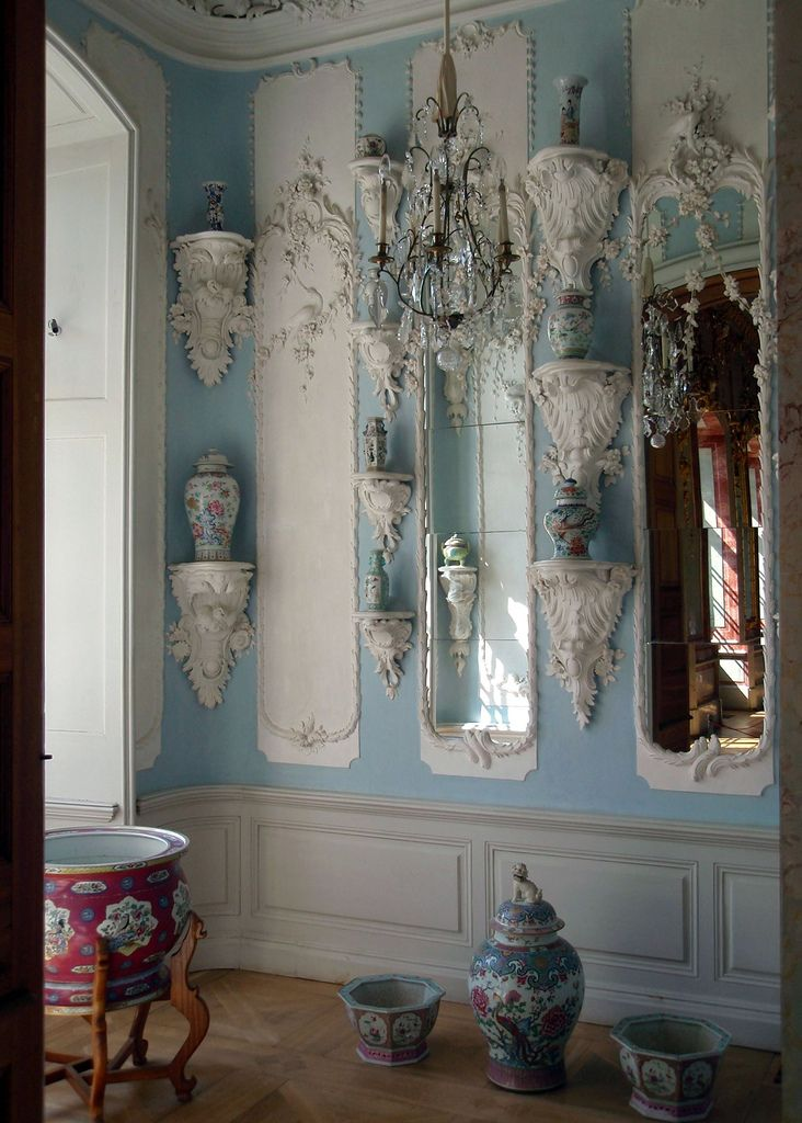 207 Best Chinoiserie Images On Pinterest Chinoiserie