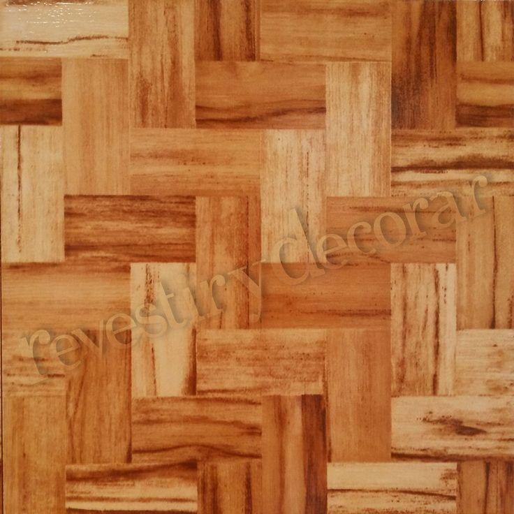 Las 25 mejores ideas sobre pisos de madera de cer mica en for Ofertas de ceramicas para piso