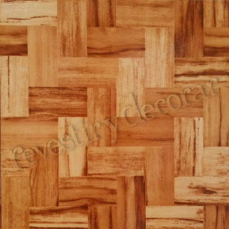 Las 25 mejores ideas sobre pisos de madera de cer mica en - Ceramica imitacion madera exterior ...