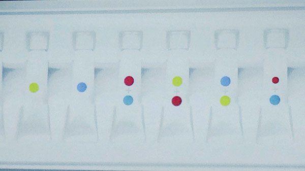 「なまえのない絵の具」がONESHOW デザイン部門グランプリに #ブレーン   AdverTimes(アドタイ)