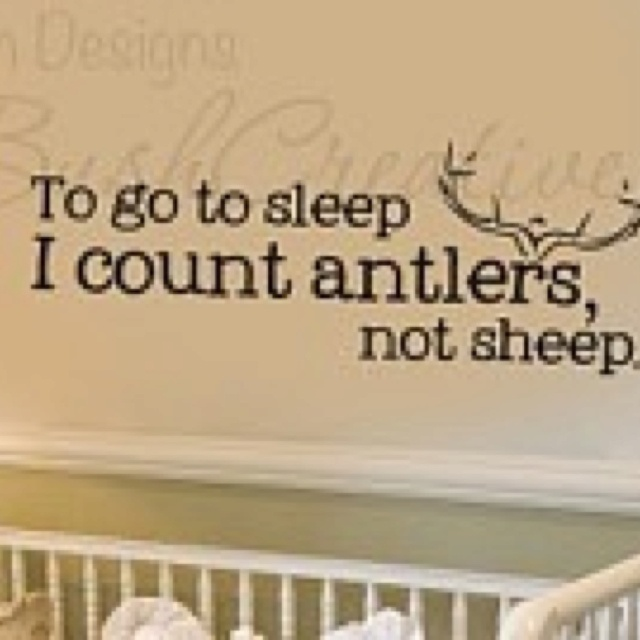 21 best First Baby Boy Room Theme ! images on Pinterest | Nursery ...