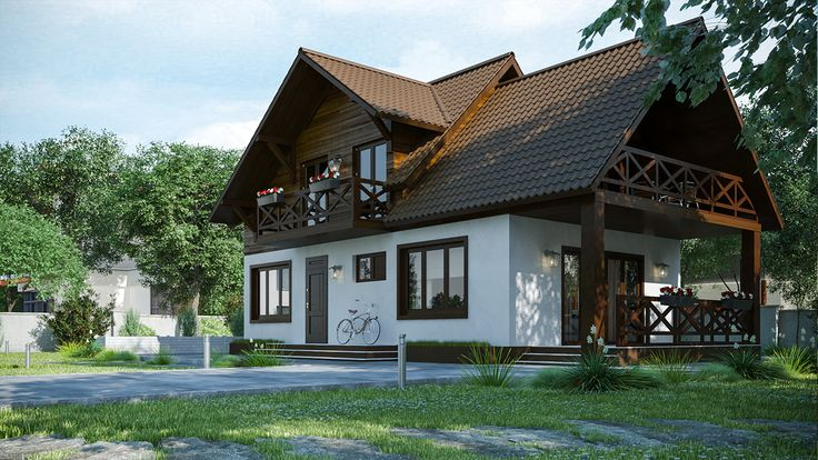 http://www.a-r-c-h-i.com/archives/portfolio/cottage-120-chertovitsi