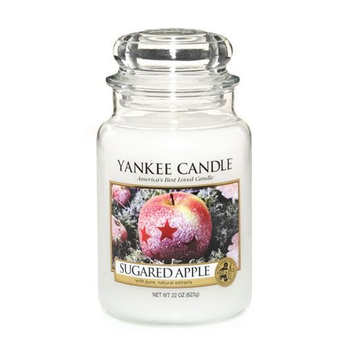 7 Best Yankee Candles Images On Pinterest Yankee Candles Aroma