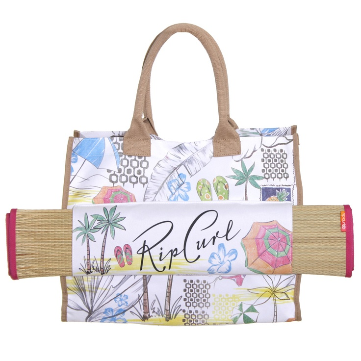 44 best The ultimate beach bag images on Pinterest | Bandeau ...