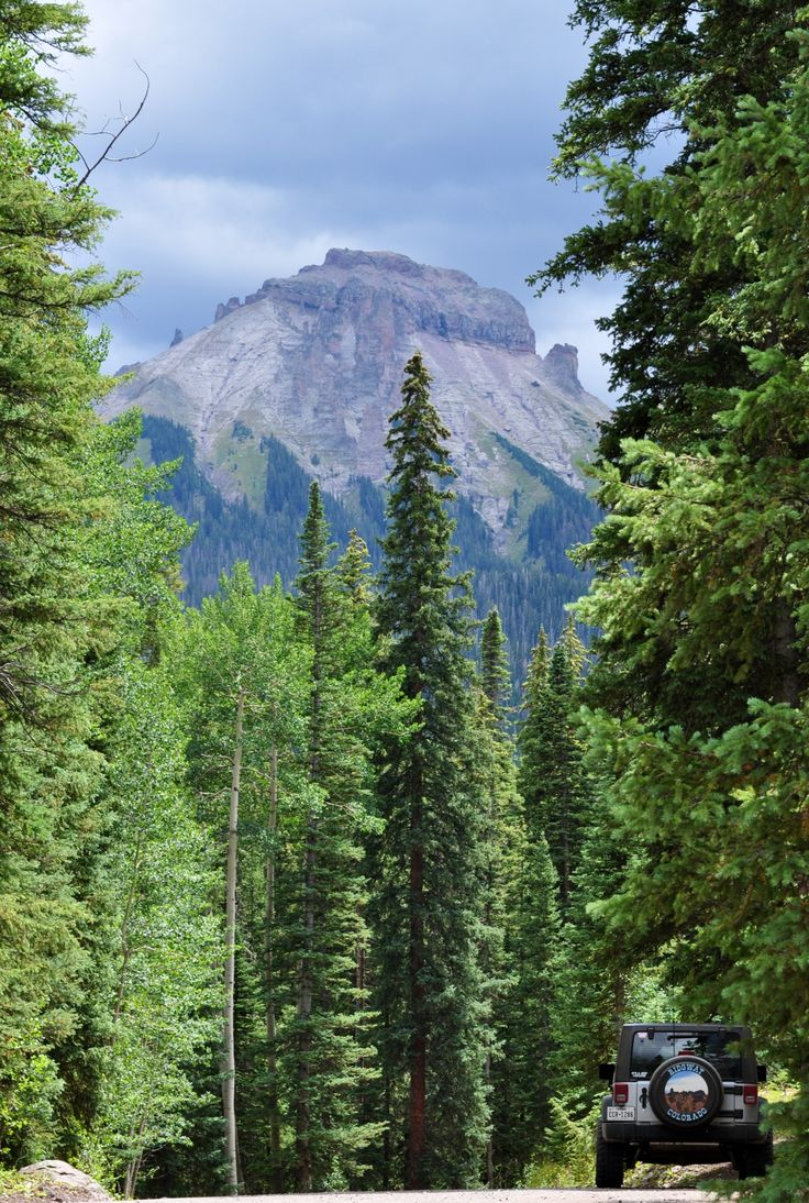 11 best images about hiking wish list on pinterest for Owl creek
