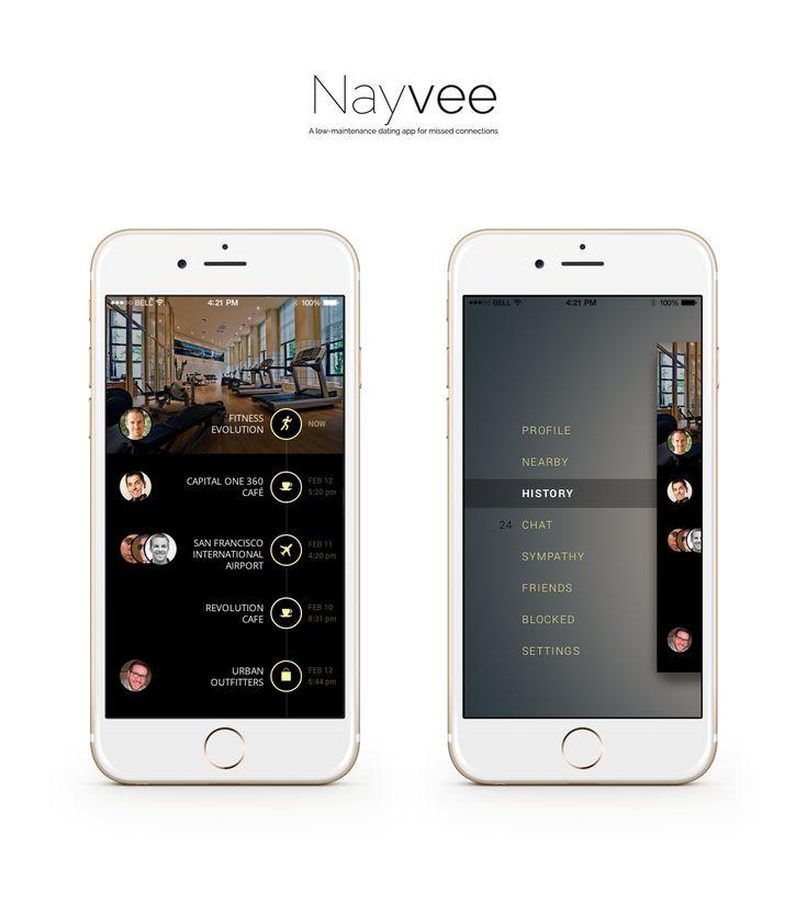 Nayvee_attachment_nav_timeline