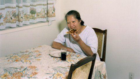 'Fipe', 2003