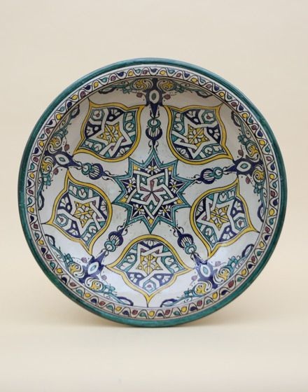 decoracao de interiores estilo marroquino : decoracao de interiores estilo marroquino:ideias sobre Interiores Marroquinos no Pinterest