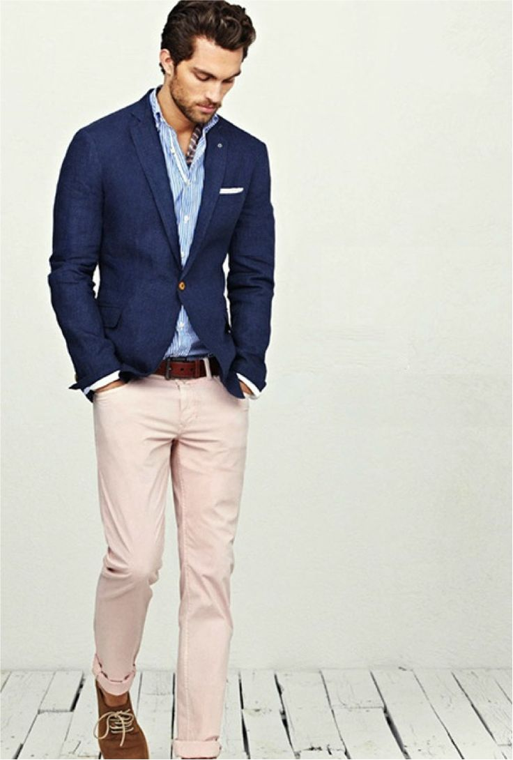 89 best Men's Fashion images on Pinterest | Menswear, Knight and ...