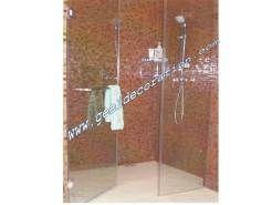 sekat kamar mandi kaca 2.jpg