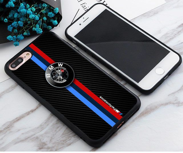 BMW M3 Performance Stripe Logo Print On Hard Plastic Cover Skin Case For iPhone  #UnbrandedGeneric #Cheap #New #Best #Seller #Design #Custom #Gift #Birthday #Anniversary #Friend #Graduation #Family #Hot #Limited #Elegant #Luxury #Sport #Special #Hot #Rare #Cool #Top #Famous #Case #Cover #iPhone #iPhone8 #iPhone8Plus #iPhoneX