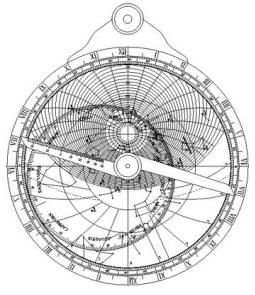 17 Best images about astrolabe on Pinterest   Shops, Clock ...