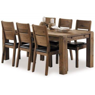 Dining Tables U0026 Dining Sets | Caseys Furniture