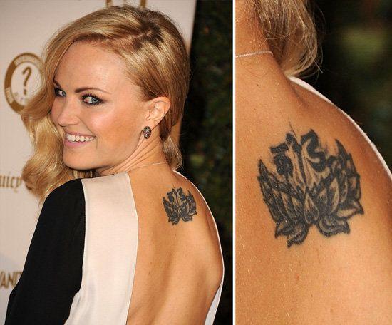 kamal tattoo birds: The Libra Tattoo Designs