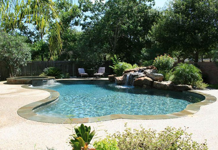 26 best images about pool on pinterest swimming pool for Pool plans free