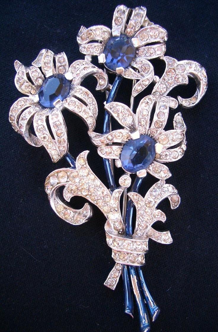 best Ékszerek images on pinterest ladies accessories fine