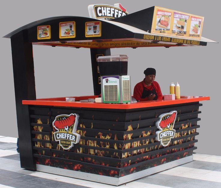 Locales Comerciales en Venta en Santa Rita 131 - Lima - Lima - MercadoLibre