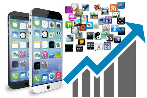 http://www.auminfotech.co.in/blog/how-iphone-application-development-can-enhance-your-business-value/
