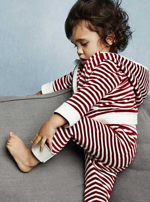 117 best Burberry Childrenswear from the UK images on