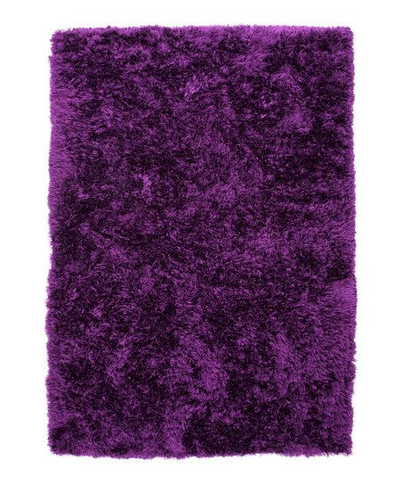 The 25+ Best Purple Shag Rug Ideas On Pinterest