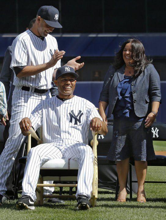 77 Best Sports And Hobby Images On Pinterest Baseball