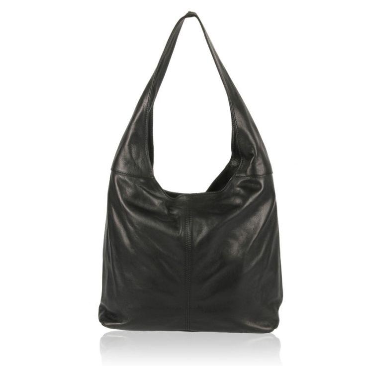 Γυναικεία δερμάτινη τσάντα Κωδικός 108-39