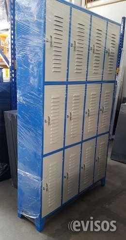 locker metalico para colegios y fabricas en Medellin, Colombia Locker en lamina metalica, locker metalico para gimnasios, .. http://medellin.evisos.com.co/locker-metalico-para-colegios-y-fabricas-en-medellin-colombia-id-480462
