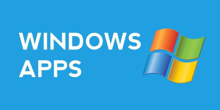 256 best #Microsoft images on Pinterest Computer science, Computer