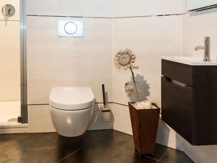birk badausstellung heidenheim birk badausstellung heidenheim pinterest. Black Bedroom Furniture Sets. Home Design Ideas