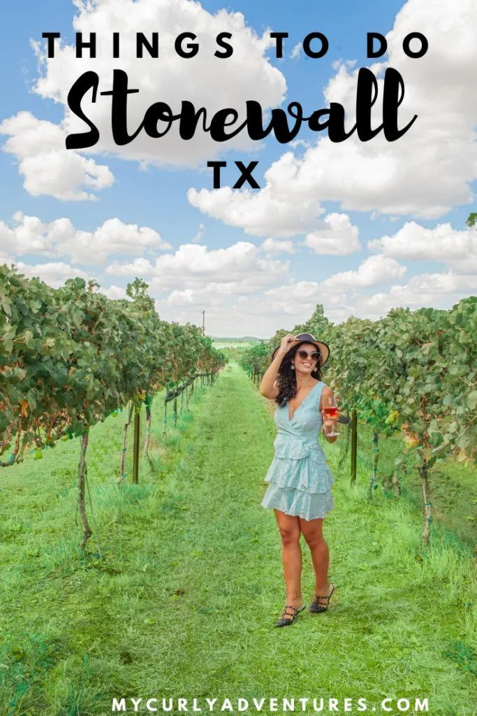Wineries & Things to do in Stonewall TX Budget Travel, Travel Ideas, Travel Inspiration, Travel Tips, Texas Travel, Usa Travel, Free Things To Do, Fun Things, Texas Vacations