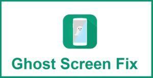 Ghost Screen Fix es la aplicación definitiva para eliminar o borrar completamente la famosa quemadura de pantalla o imagen fantasma, como ocurre esto de pantalla quemada? bueno esto por lo general ocurre en pantallas de tipo amoled, oled o p-oled, por el contrario de pantallas de LCD donde por el tipo de fabricación este fallo no se da, en las oled o amoled este puede ocurrir por dejar la pantalla encendida por un tiempo prologando con la misma imagen de fondo, luego lo que pasa es que al…
